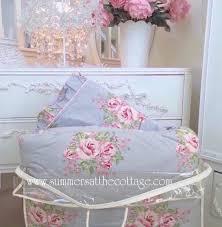 shabby chic bedding authentic shabby chic rachel ashwell duvet