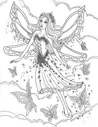 1698 colouring pages images coloring books