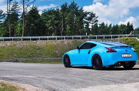 nissan 370z custom rims japan racing wheels best models of fresh style alloy concave