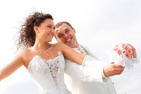 images mariage mon guide