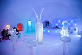 snowman world santa claus