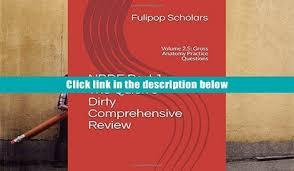 free download pediatric success a q a review applying critical