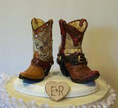 dallas cowboy cake pans cowboy cake pans cowboy birthday cake