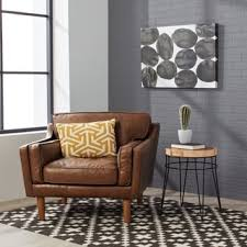 livingroom chair living room chairs shop the best deals for oct 2017 overstock com