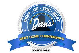 best home logo botb homefunishings png