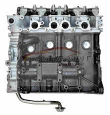 mazda motoru mazda g6 88 95 2 6 l4 comp engine