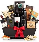 gift baskets chicago chicago gifts delivered gifttree