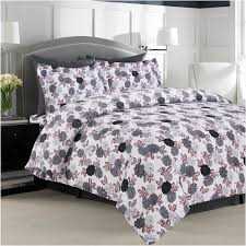 country living bedding