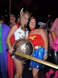 Shera Halloween Costume Sci Fi Comic Book Fantasy Heroes West Hollywood U0027s