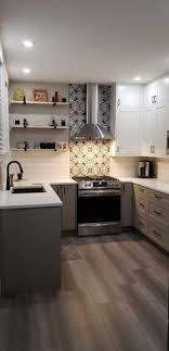 used kitchen cabinets kingston ontario thomasville cabinetry canada thomasvilleca profile