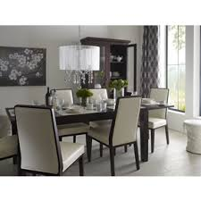 Yrban Barn Arabella Extension Table Tables Dining Room Furniture