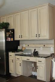high gloss paint kitchen cabinets kitchen painting kitchen cabinets antique white 6ci9orfy best