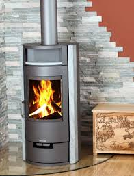 modern fireplace ideas for wood burning stoves home design ideas