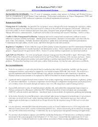 resume format for project engineer doc 691833 resume project manager sample it project manager program manager resume samples project manager resume agile resume project manager sample