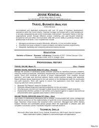 front desk agent job description front desk agent job description for resume from travel agent resume