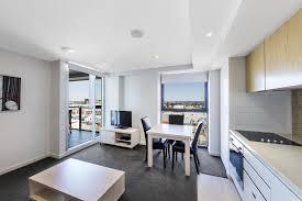 2 Bedroom Accommodation Adelaide Condo Hotel Istay Precinct Adelaide Australia Booking Com