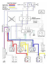 peugeot 306 wiring diagram efcaviation com