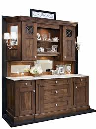 dining room cabinet dining room cabinet cabinets modern ikea for