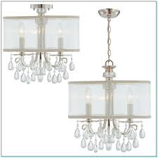 Chandelier Bathroom Lighting Mini Chandelier Bathroom Lighting Torahenfamilia Com Tips To
