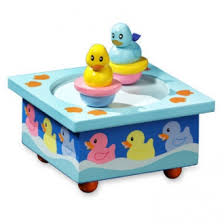unique box boxes for kids collectible musical boxes and figurines