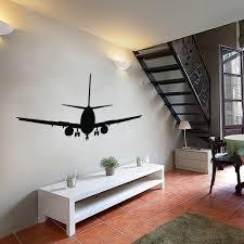 Aviation Home Decor Aviation Home Decor Instadecor Us
