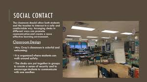 create a classroom floor plan mrs gray u0027s classroom design hanna ealey march 1 2016 classroom
