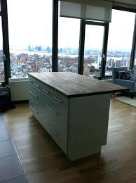 kitchen island table ikea ikea island table cloudninja co