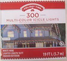 300 400 lights ebay