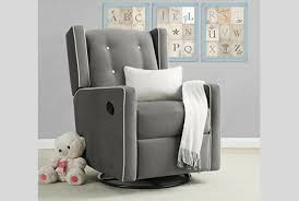Glider Chairs For Nursery Best Baby Gliders For The Nursery Babygearspot Best Baby