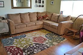 mohawk home rug review u0026 giveaway ilovemymohawkrug building