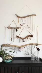 Schlafzimmer Deko Zum Selbermachen über 40 Kreative Ideen Für Zimmerdeko Selber Basteln Archzine Net