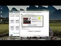 reset software canon mp 237 how to reset printer canon mp237 youtube