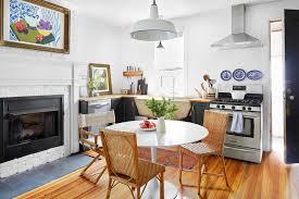 Country Kitchen Design Ideas Interesting Ikea Small Modern Kitchen Design Ideas With Small