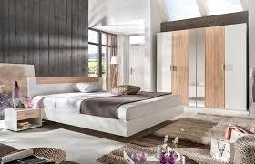 chambre bois blanc ophrey com chambre bois blanc vieilli prélèvement d échantillons
