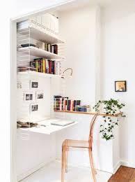 am agement bureau petit espace aménagement d coin bureau petit espace selorejo com