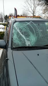 suzuki windshield replacement prices u0026 local auto glass quotes