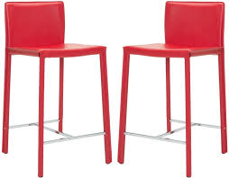 low bar stool chairs bar stools colorful bar stool with back comfortable kitchen