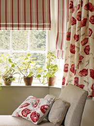Blinds And Matching Curtains 8 Best Blinds Curtains Images On Pinterest Blinds Curtains