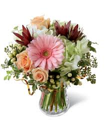 Flower Shops In Springfield Missouri - south dakota flower delivery by florist one