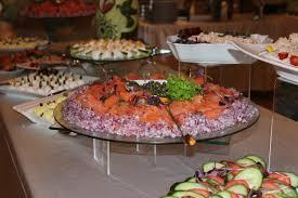 breakfast catering menu buffet catering kosher ely u0027s fine foods