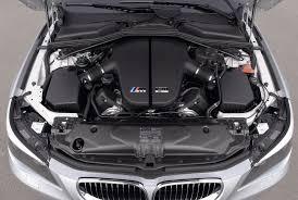 2007 bmw m6 horsepower e60 e61 5 series thank you bmw