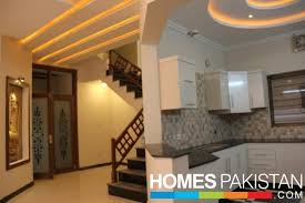 home design 4 marla 10 marla 4 bedroom s house for sale bahria town rawalpindi by