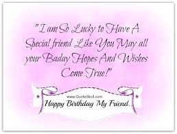 best 25 happy birthday friend happy birthday friends wishes pics of happy birthday best friend