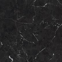 tile karndean luxury vinyl tile flooring beckler s carpet