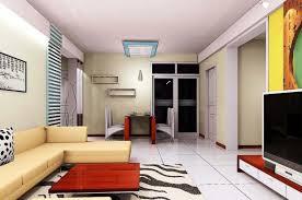 home interior color schemes gallery interior color schemes riothorseroyale homes warm