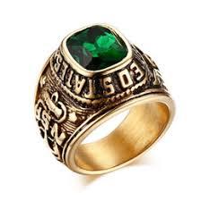mens rings for sale mens gold rings online mens gold rings for sale