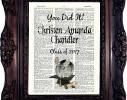 best college graduation gifts college graduation gift etsy