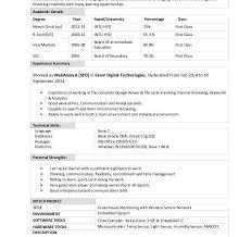 Oracle Dba 3 Years Experience Resume Samples senior oracle dba resume examples download oracle dba resume