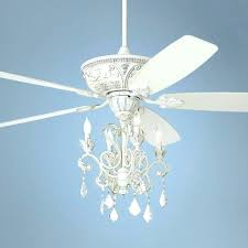 fans for baby nursery baby room ceiling fans ceiling fans will circulate the air in the