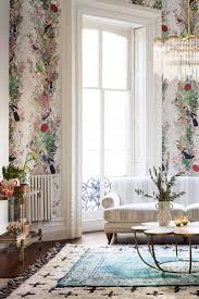 Home Interior Design Glasgow 200 Best Decorating Living Rooms Images On Pinterest Living